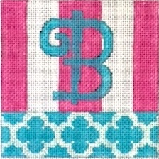 825PAL Needlepoint1
