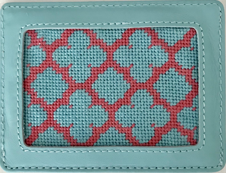 693 stitched